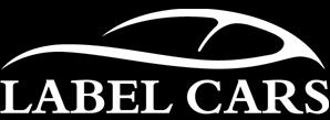 Vendeur automobile d'occasion Lomme et Capinghem